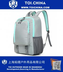 28 Cans Lightweight Cooler Backpack