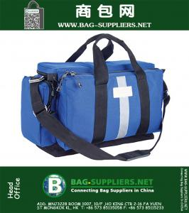 300D Large ALS Bag