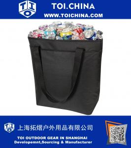 50 Can Thermal Tote