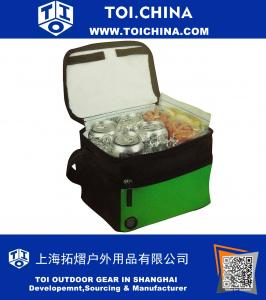 6-Can Collapsible Cooler