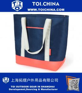 High Performance Thermal Tote