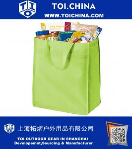 Polypropylene Grocery Shopping Tote Bags