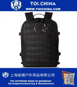 Special Operations Medical Backpack
