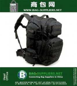 Tactical Assault Military Backpack