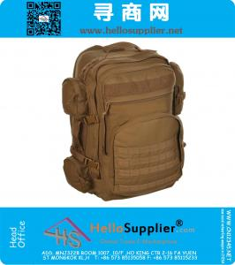 Tactical Gear Bags