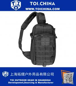 Tactical Mobile Operation Attachment Bag