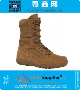 Tactical Research Mini-Mil Transition Boot