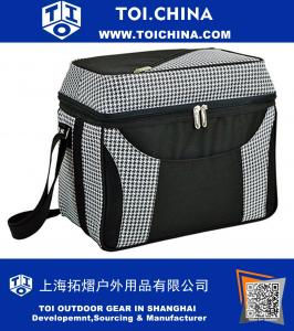 Top Cooler Bag