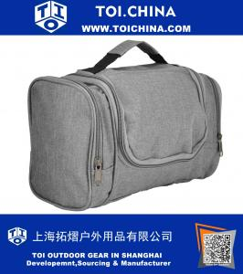 Travel Toiletry Kit Accessories Bag