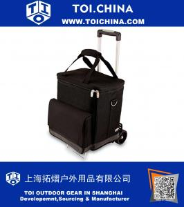 Wheeled Trolley Bags