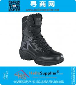 Work Duty Mens Rapid Response Tactical Boot