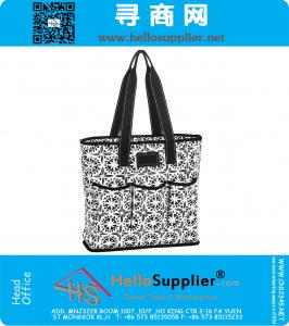 Cool Insulated Tote